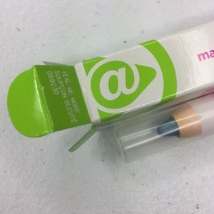 Mary Kay At Play Eye Crayon in Teal Me More